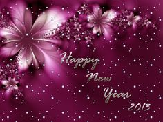 happy new year animated graphics bing images happy new year wishes happy new year