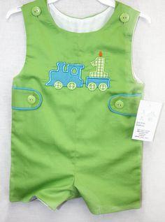 Etsy listing at https://www.etsy.com/listing/222558756/292077-baby-boy-clothes-boys-1st