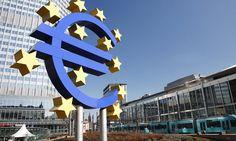 Eurozone on course for economic slowdown due to Brexit, says IMF jul16