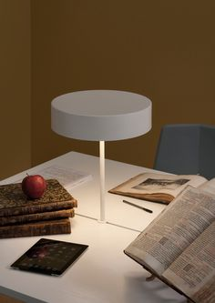 Offset Table by Maxdesign   Product