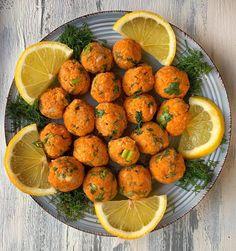#delicious #recipes #yemek #kahvaltı #food #dinner #yemektarifleri Arabic Food, Superfoods, Salsa, Orange, Dinner, Fruit, Vegetables, Delicious Recipes, Health