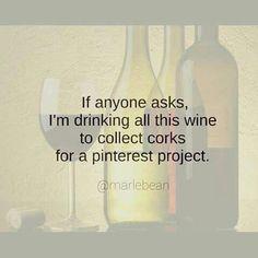 Wine joke #winejokes #WineHumor