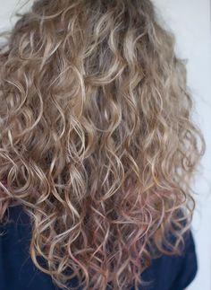 Curl,curls,curly , cacho,cachos,cacheada
