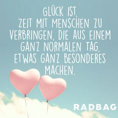 Hochzeitssprüche – die 16 lustigsten Sprüche zur Hochzeit The 16 Most Amusing Wedding Sayings Wedding sayings are always the same? We prove that wedding sayings can make even the stern aunt smile. Wedding Quotes, Wedding Humor, Love Quotes, Funny Quotes, Tiffany & Co., Before Wedding, Engagement Ring Cuts, Beauty Quotes, Wedding Beauty
