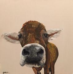 Cow, Moose Art, Animals, Animales, Animaux, Animal, Animais, Stuffing, Dieren