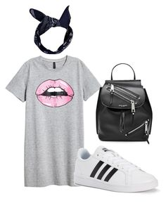 Hot Lips💋 by delnazzz on Polyvore