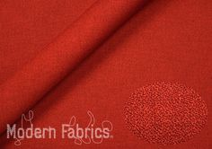 Maharam Manner 466177 011 : Ember > Mid-Century   Modern > Modern Fabrics Store