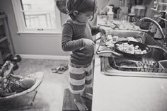 11/5 by ~*suzannegipson*~, via Flickr