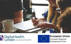 Digital health and technology is big business. In 2017, the global digital health and tech market is valued at $135.9 billion USD1, of which $24 billion USD is for the mobile health market alone1. Secretary of Health, Jeremy Hunt announced in early 2016 that £4.2 billion was going to be set aside to push further …