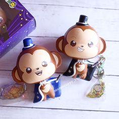 Vlampo cute panda burger scented squishy kawaii Panda Squishies (cutesquishy.com) Pinterest ...