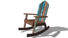 Fauteuil constantin vert maisons du monde r f 123303 - Maisons du monde fauteuils ...