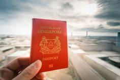 Need help with your online PR application to Singapore? Seek advice from our professional team of consultants on how to apply for a Singapore PR. Armenia Travel, Citizenship, You Must, Singapore, Most Beautiful, How To Apply