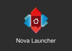 10 razones por las que amamos Nova Launcher