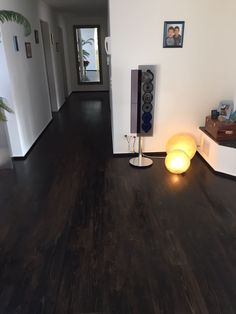 Parkett Bodenbeläge von Rero-Tex Hardwood Floors, Flooring, Ground Covering, Wood Floor Tiles, Hardwood Floor, Wood Flooring, Floor, Paving Stones, Floors