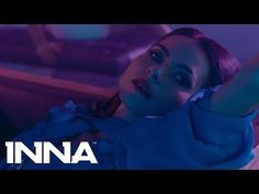 """💕🌸 I got lost in the city, I got lost in Nirvana 💕🌸 Official music video by INNA performing the single """"Nirvana"""". (C) & (P) 2017 Global Records Concerts: boo. Indie Music, Music Songs, New Music, Music Videos, Lyrics Website, Nirvana Lyrics, Video Channel, Joko, Mp3 Song Download"""