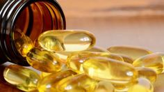 Study: Vitamin D Reduces The Risk Of Getting The Flu By Up To 50%…