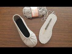 Crochet Shoes Pattern, Shoe Pattern, Crochet Hats, Macrame Earrings Tutorial, Macrame Bracelets, Simple Embroidery, Doll Tutorial, Pump Shoes, Knitting Patterns