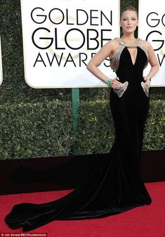 Hot mama! The 29-year-old actress showcased her phenomenal post-pregnancy bod in a long fl...