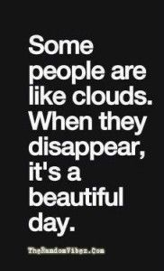Words of Wisdom Quotes Daily Words Of Wisdom, Words Of Wisdom Quotes, Life Words, Life Quotes, Uplifting Quotes, Meaningful Quotes, Inspirational Quotes, Positive Words, Positive Quotes