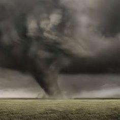 Severe Weather :: thumbnail-29-4.jpg image by LacePeaches - Photobucket