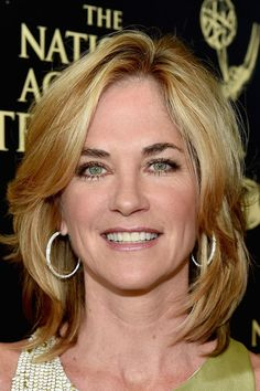 Kassie DePaiva Photos Photos - Actress Kassie DePaiva attends The 41st Annual Daytime Emmy Awards at The Beverly Hilton Hotel on June 22, 2014 in Beverly Hills, California. - The 41st Annual Daytime Emmy Awards - Red Carpet
