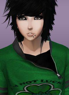 1234 Virtual World, Virtual Reality, Imvu, Avatar, Anime, Cartoon Movies, Anime Music, Animation, Anime Shows