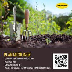 Garden Tools, Plant, Yard Tools