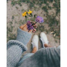 Hecha un vistazo a lo que he hecho con #PicsArt Crea el tuyo gratis  http://go.picsart.com/f1Fc/yIl1OSJYpA