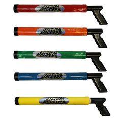 The Original Stream Machine Water Gun (One Pair) (Colors ... http://www.amazon.com/dp/B00TYXE6J0/ref=cm_sw_r_pi_dp_oyQuxb0Y5PK35
