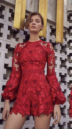 Women's Clothing Cooperative Semfri Woman Mesh Shirt Summer Ruffle Short Sleeve Elegant Peplum Tops Summer Lace Up Ladies Sexy Blusas 2019 Streetwear