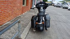 2014 Street Glide 2014 Street Glide, Street Glide Special, Harley Davidson Glide, Harley Davidson Motorcycles, Baggers, Pictures, Dreams, Models, Photos