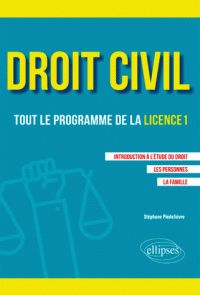 BU Droit Economie Gestion - RDC - 345 PIE 2018 Summoning, Pie, Weather, Law, Program Management, Torte, Cake, Fruit Cakes, Pies