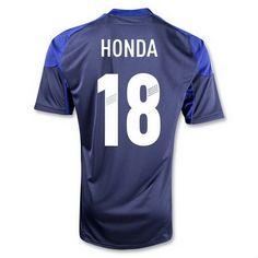 camisetas Honda seleccion japan 2013 primera equipacion http://www.activa.org/5_2b_camisetasbaratas.html http://www.camisetascopadomundo2014.com/