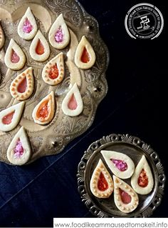 These easy to make decorative Diwali biscuits are made from cardamon scented shortbread dough and filled with crushed lollipops. Dot with an icing pen for added texture. They make a colourful treat to any Diwali parcel or Indian themed parties or wedding trays. #diwalibiscuits;#diwalibiscuitssouthafrica;diwalibiscuitsdurban;#diwali2020;#easydiwalibiscuits;#diwalibaking;#diwalirecipes Diwali Food, Diwali Party, Diwali Recipes, Themed Parties, Biscuit Recipe, Lollipops, Naan, Shortbread, Tray Bakes