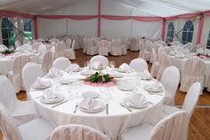 Svatba Chateau Kotěra Table Settings, Place Settings, Tablescapes