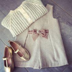Pakke fra Zara på døra i dag, og vevstrikket jakke er selvfølgelig med @zara__kids #vevstrikketjakke #vevstrikk #knittersofinstagram #knitstagram #babyknits #barnestrikkfrapaelas Sleeves, Baby, Instagram, Baby Humor, Infant, Babies, Cap Sleeves, Babys
