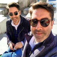One sunny day#geneva #lisboa #porto #lyon #bologna #firenze #milano #paris #italy #france #rome #venice #losangeles #newyork #hongkong #istanbul #barcelona #madrid #berlin #spb #russia #vancouver #amsterdam #shanghai #london #moskow #chicago #москва #Россия
