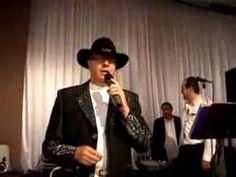 Numai Tu - Ion Suruceanu Cowboy Hats, Dance, Youtube, Fashion, Dancing, Moda, Fashion Styles, Fashion Illustrations, Youtubers