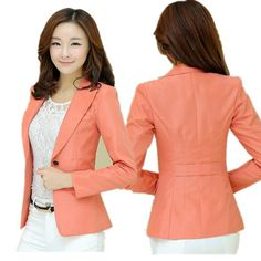 Cheap blazer fashion, Buy Quality suit dress directly from China blazer badge Suppliers: 							Weight: 500g (approx).							The  Color Available: as picture							Attention:As different computers display