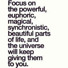 Appreciate the beautiful things that surround you! ✌️ #wordsofwisdom #beautiful #universe #magical #lovely #life #happy #happiness #smile