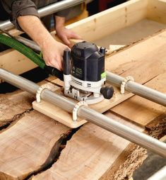 Router Sled, Router Jig, Router Woodworking, Woodworking Techniques, Woodworking Tools, Router Accessories, Power Tool Accessories, Diy Pallet Projects, Woodworking Projects Diy