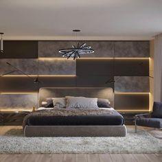 Best 24 The Magnolia Market Home Decor And More Darbys Crossing Drive Hiram Ga, Best Furniture Stores Abu Dhabi #roslinydomowe #loftspiration #halloweenlover