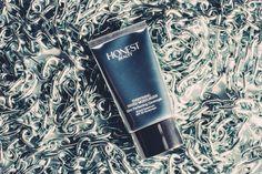 Honest Beauty Everything Tinted Moisturizer