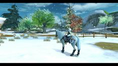 Star Stable, Horse Racing, Online Games, Horses, Animals, Animales, Animaux, Animal, Animais