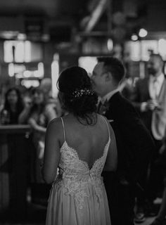 Love the back of Casablanca Romantique gown by Claire Pettibone, Photo: Brittany Esther https://romantique.clairepettibone.com/collections/view-all-gowns/products/casablanca