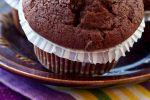 Brownie muffins recept op MijnReceptenboek.nl