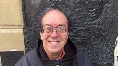 Padre Gabriele e la beatificazione di P. Marella