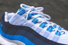 Nike AM 95 No Sew 2014 1 540x360