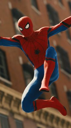 iPhone Hintergrundbild Spiderman Jumping 4 k Iphone XS, Iphone Iphone X HD 4 k … Marvel Comics, Marvel Heroes, Marvel Cinematic, Marvel Avengers, Captain Marvel, Wallpaper 4k Iphone, Wallpaper Animé, Spiderman Art, Amazing Spiderman
