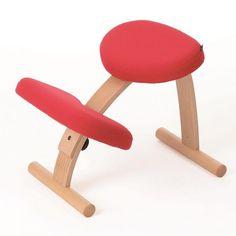 バランスチェア イージー | Chair 椅子 | Products | ノルディックフォルム | Living Design Center OZONE